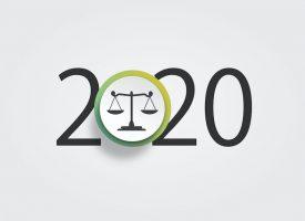 Breaking: 2020 skal for en rigsret