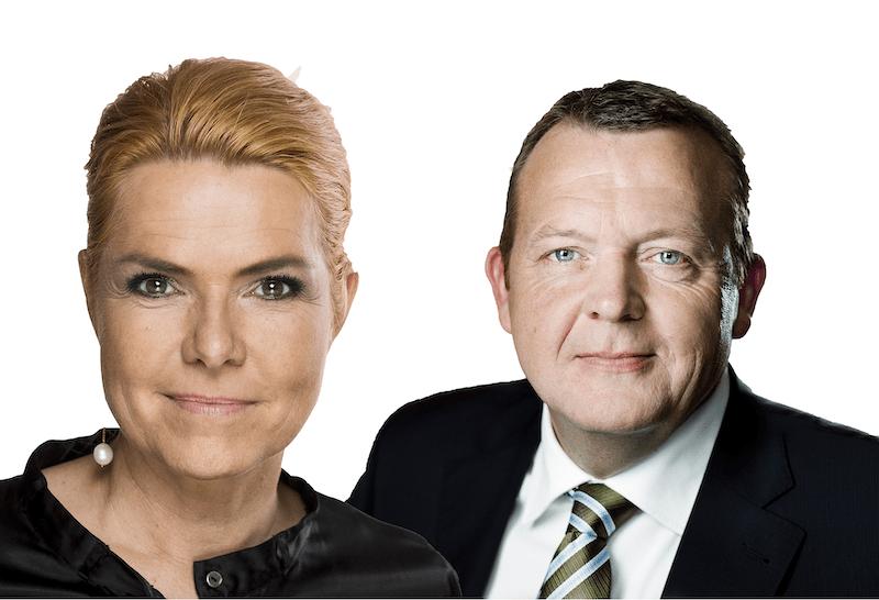 Foto: Steen Brogaard, Ft.dk/RokokoPosten