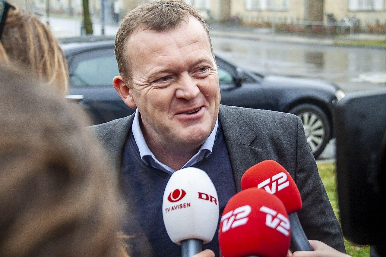 Foto: Kristian Tørning, Wikipedia