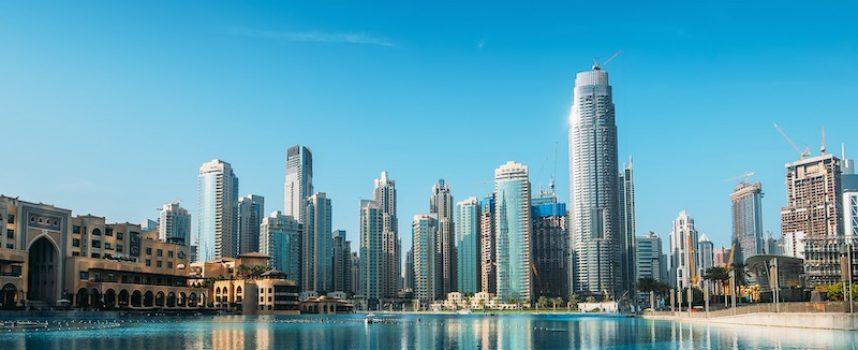 Amnesty: Hent influencere hjem fra Dubai