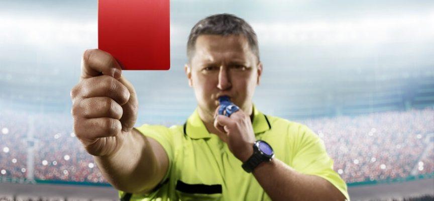 Dopingskandale: Danmark diskvalificeret som verdens tredjelykkeligste land