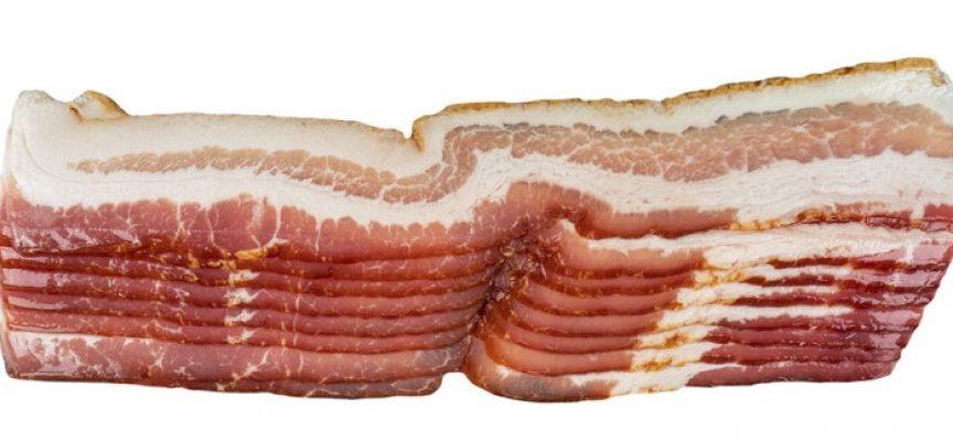Videnskabeligt gennembrud splitter veganere: Er gensplejset baconbusk et fremskridt?