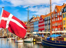 Radikalt landsmøde: Hvem er mest københavner?