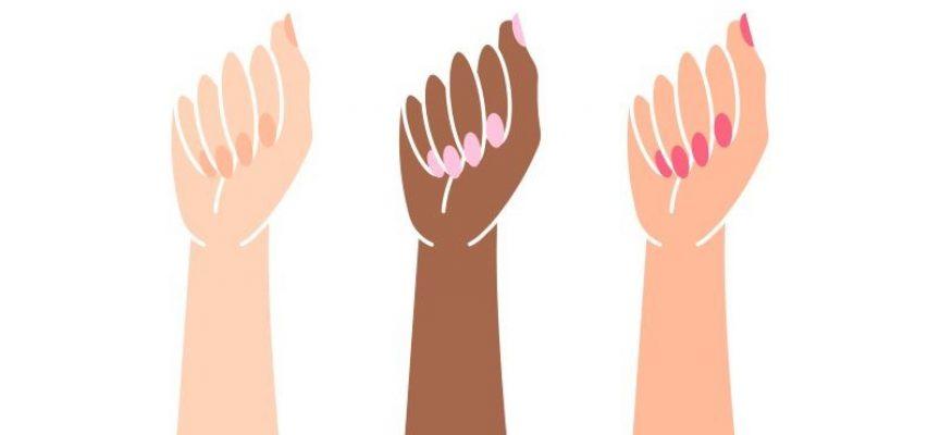 Amnesty: Kvindernes kampdag skal omdøbes til Jes Dorph- og Jens Gaardbo-dag