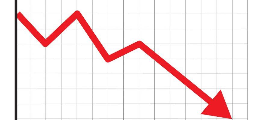 Matematisk model: Alle folketingsmedlemmer vil have forladt Venstre i 2036