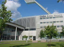 Breaking: AC Horsens redder Super League