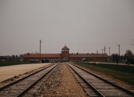Scavenius: Jødiske flygtninge kan trygt vende hjem (fra arkivet, 14. august 1943)