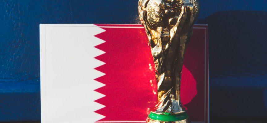 DBU om Qatars halvlegs-henrettelser i fodbold-VM: Vi fastholder dialogen
