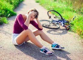 Frederiksberg Kommune vil indføre cykelfrie søndage