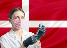 Sidste dansker vaccineret mod corona (fra fremtidsarkivet, 2053)