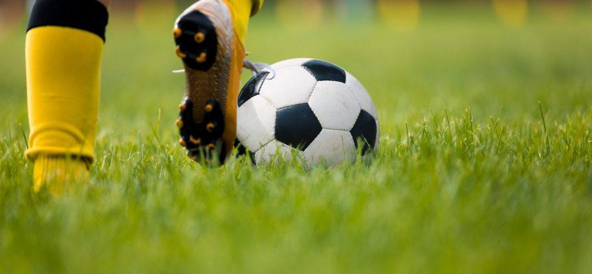 Topklubber laver ny liga: Skal have garanti mod at tabe fodboldkampe
