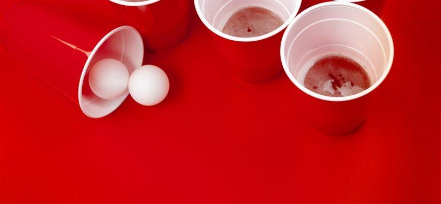 Tesfaye: Kommende danskere skal banke borgmesteren i øl-pong