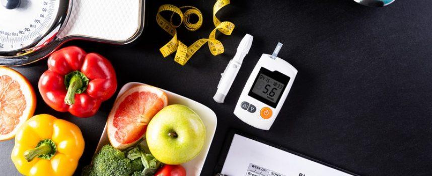 Borgmester med sukkersyge vil kun interviewes af andre diabetikere