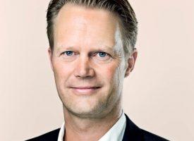 Jeppe Kofod forsvarer udnævnelse af Henrik Qvortrup som EB-chef