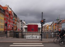 Opposition angriber Mette Frederiksen: Har sikret dårligt vejr for at forlænge restriktioner