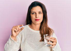 Ny medicin til alt for afslappede mennesker: Stressolid