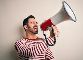 Vrede blandt nye naboer til Folketinget: Jeg sætter mit hus til salg