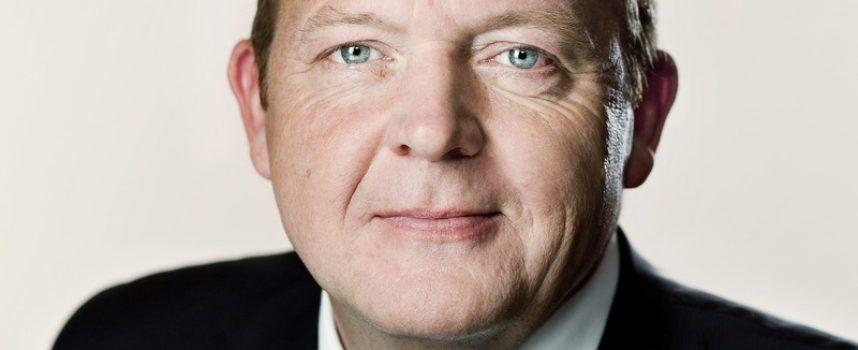 Farvel til Privat-Lars og Politiker-Lars: Nu kommer Reality-Lars