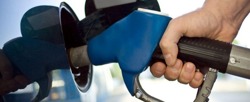 Bilist erfarer: Dieselbil kører bedst med diesel i tanken