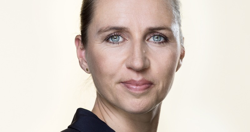 Foto: Steen Brogaard, ft.dk
