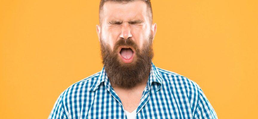 """Brevkasse (fremtidsarkivet, år 2113): Hvorfor siger man """"boff"""", når nogen nyser?"""