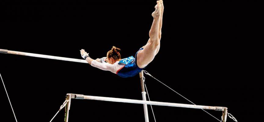 Organisation i kamp mod krænkende gloser: Slut med tvang- og overgreb i idrætsgymnastik