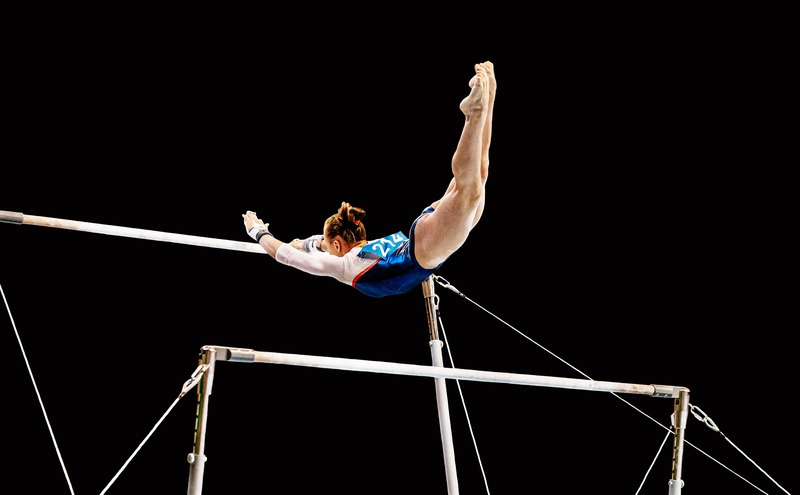 Foto: sportpoin74, Bigstock