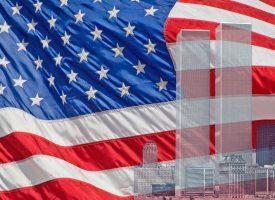 Mand provokerer på årsdag: Respekt for ofre vigtigere, end hvad jeg lavede 11. september