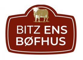 Christian Bitz åbner ny restaurant-kæde: Bitzens Bøfhus