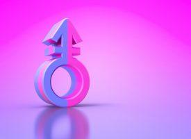 Bred opbakning til forbud mod kønnede sted- og personnavne