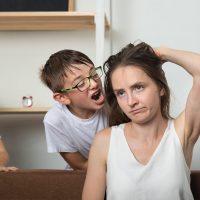 Forældre bag borgerforslag: Afskaf skolernes efterårsferie